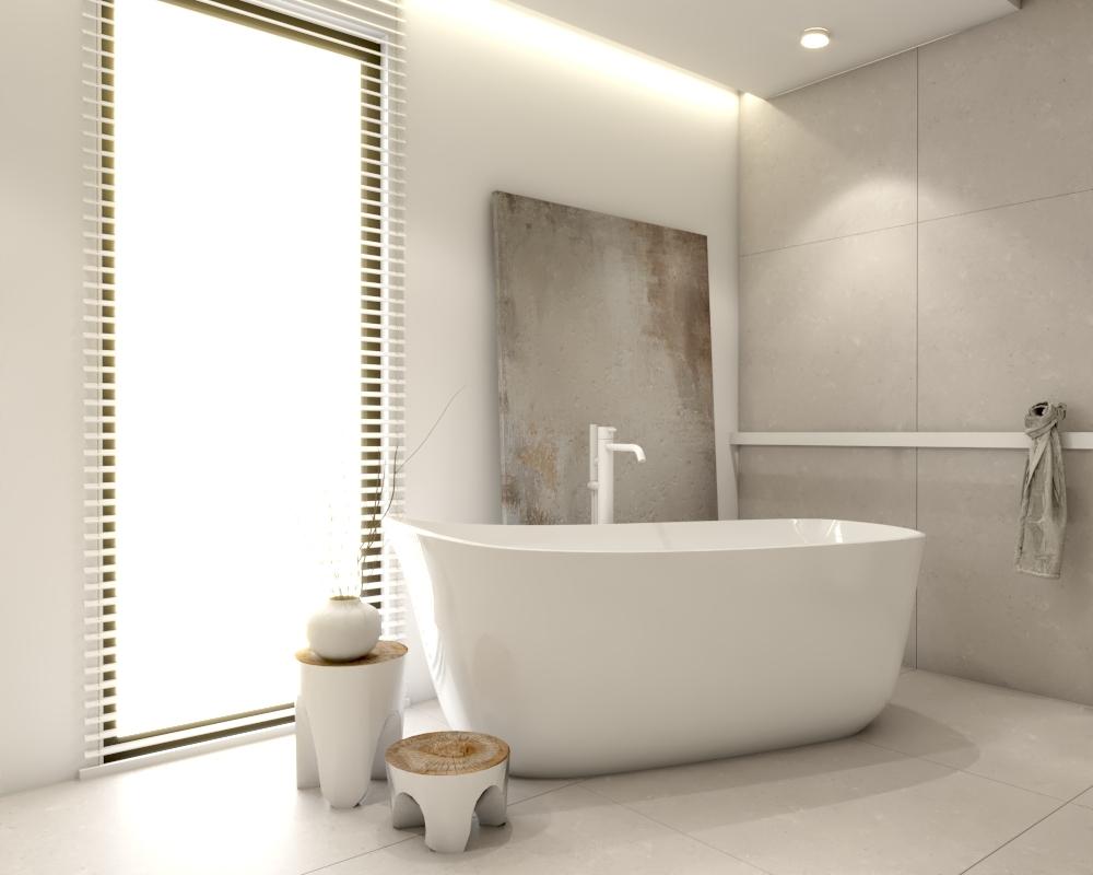 łazienka-duża-2