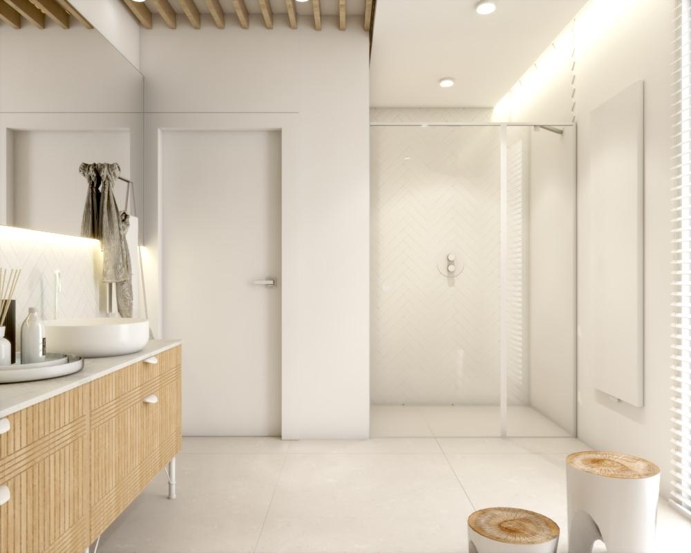 łazienka-duża-3