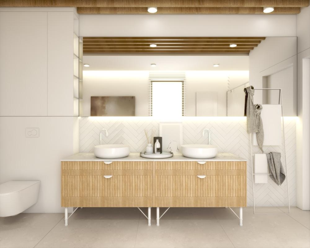 łazienka-duża-4