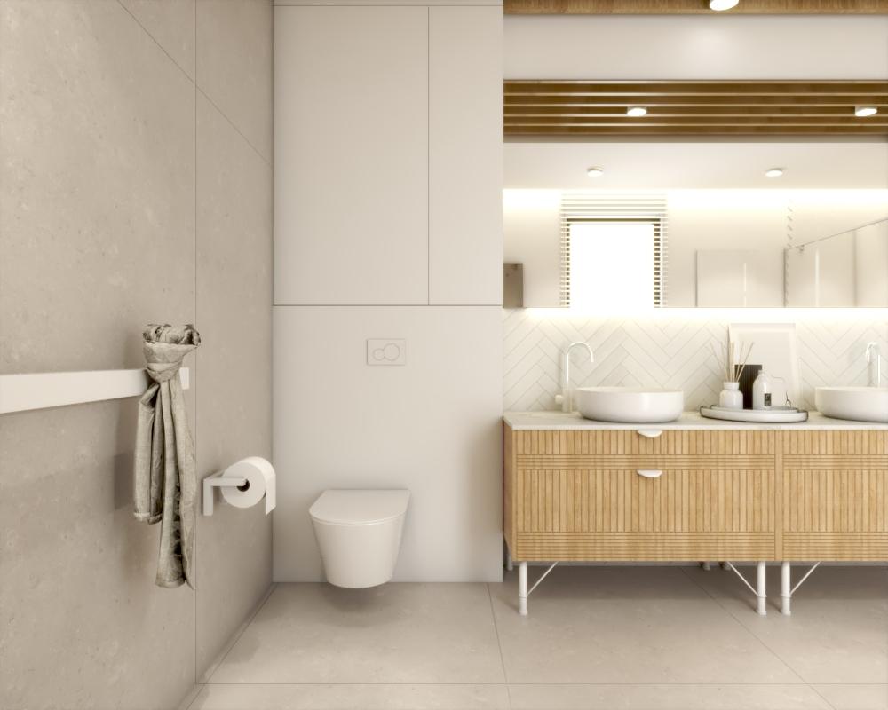 łazienka-duża-5