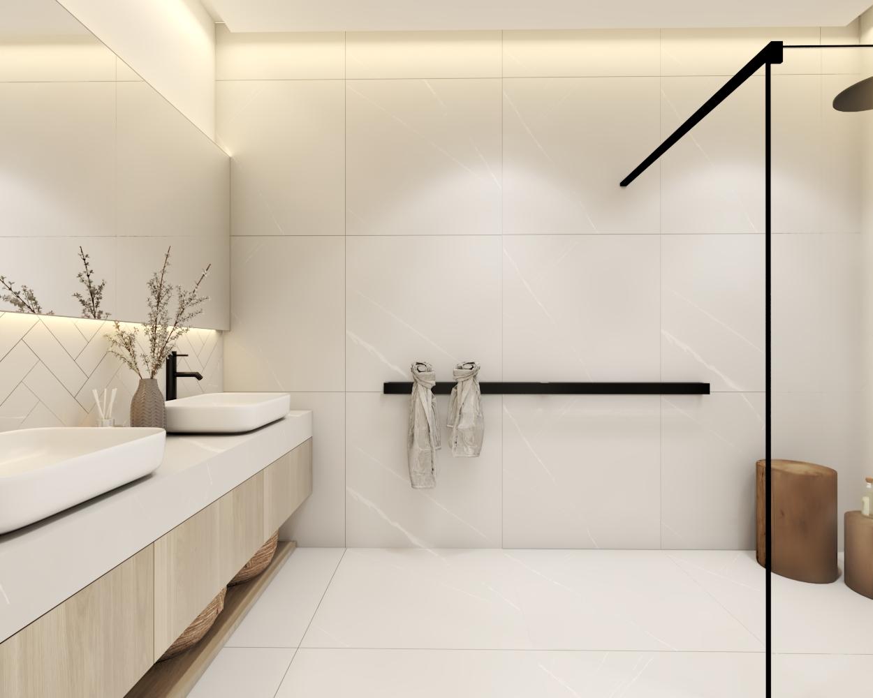 łazienka-3
