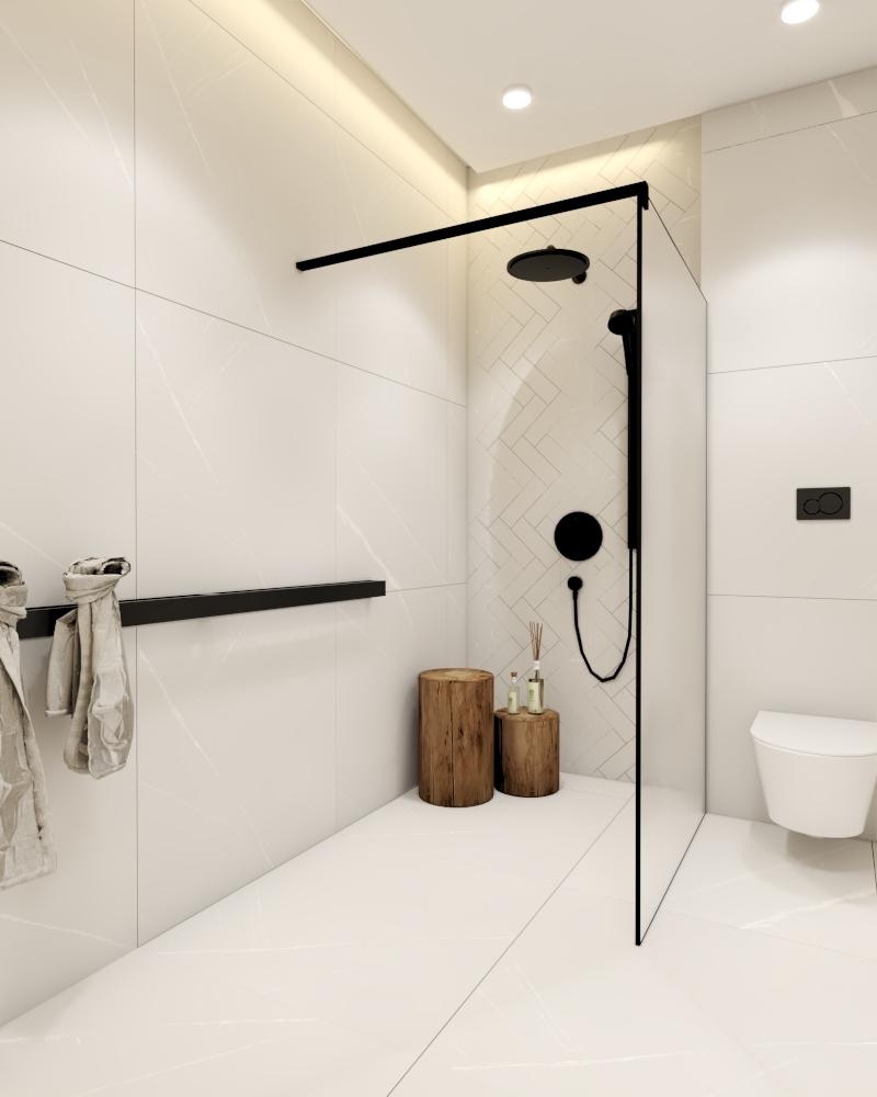 łazienka-4