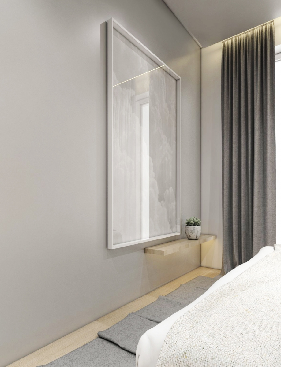 projekt-mieszkania-w-Tychach-1