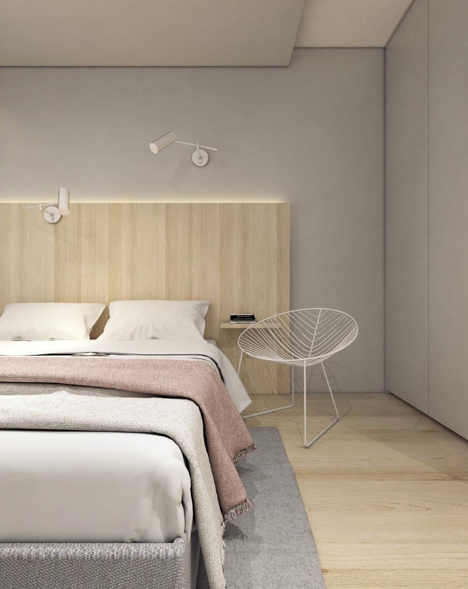projekt-mieszkania-w-Tychach-10