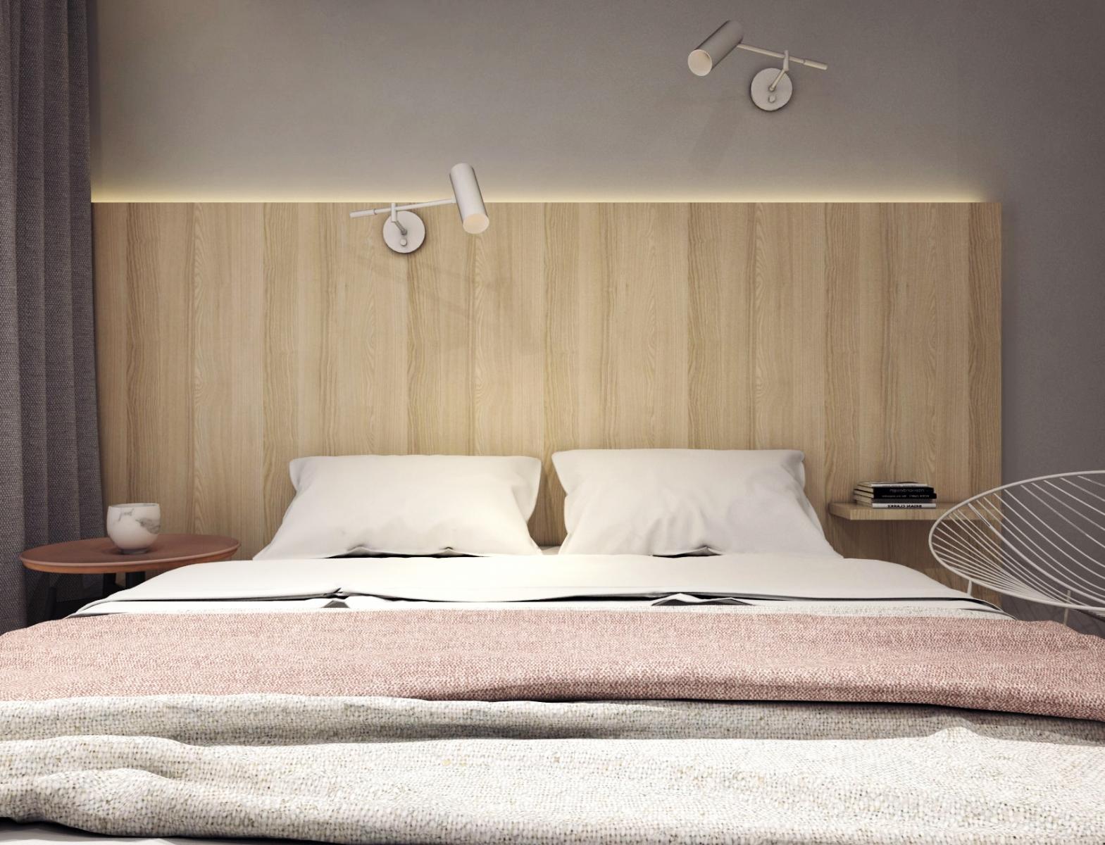 projekt-mieszkania-w-Tychach-14