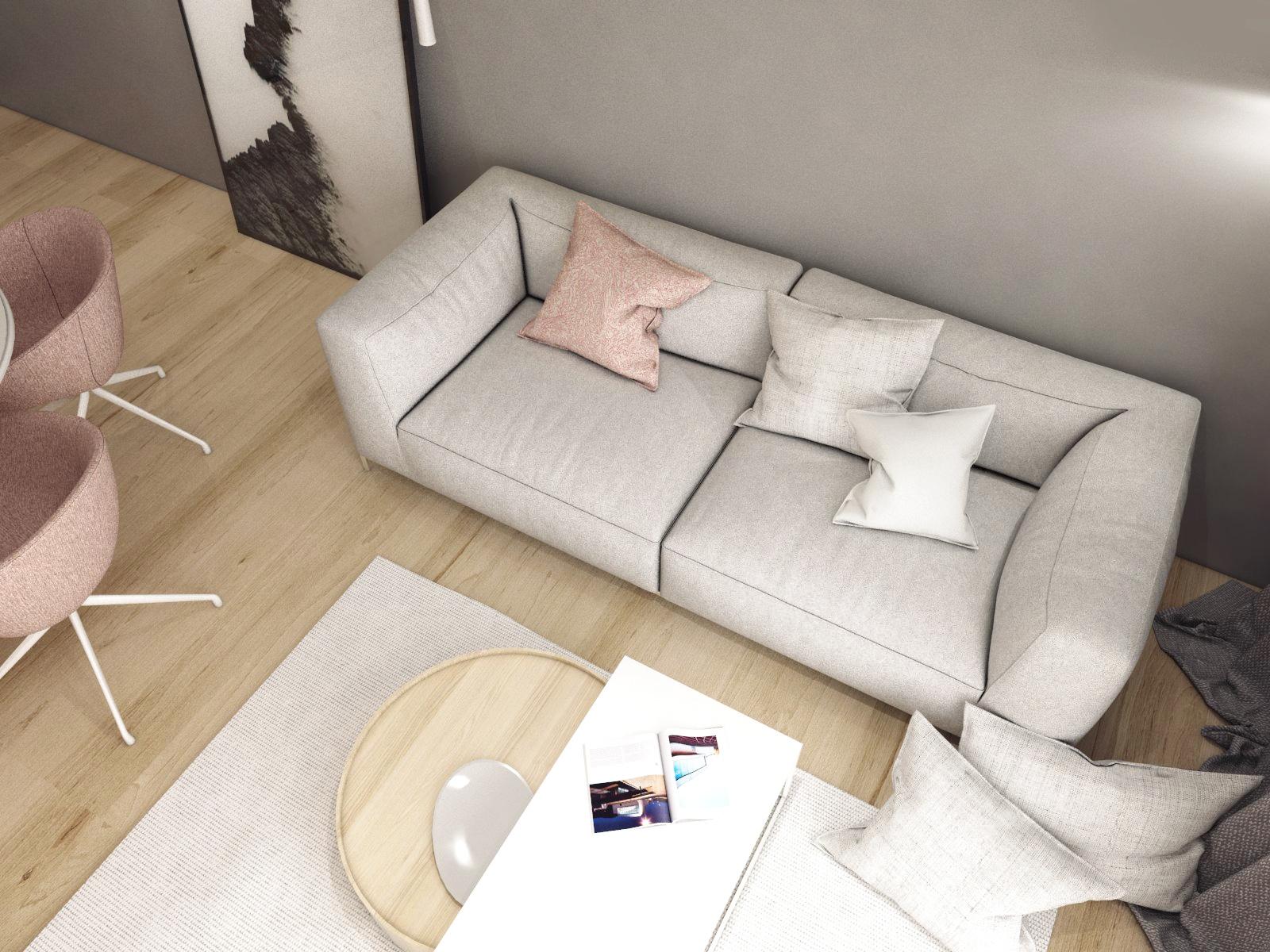 projekt-mieszkania-w-Tychach-15