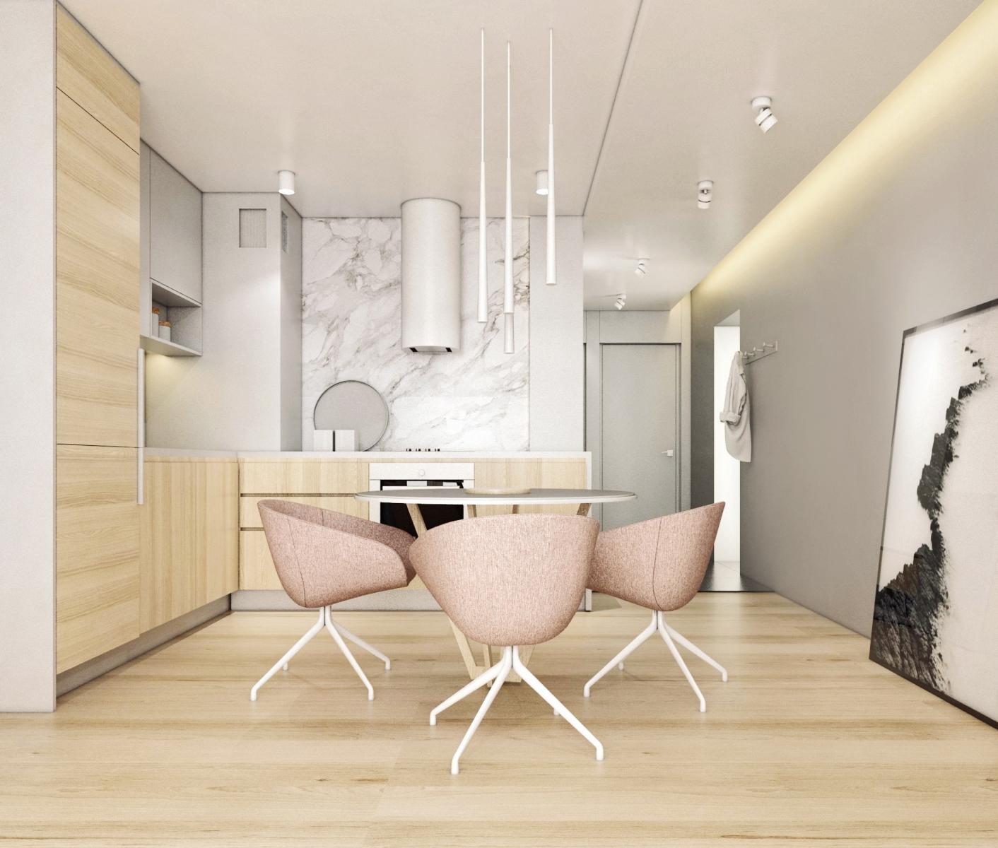 projekt-mieszkania-w-Tychach-2