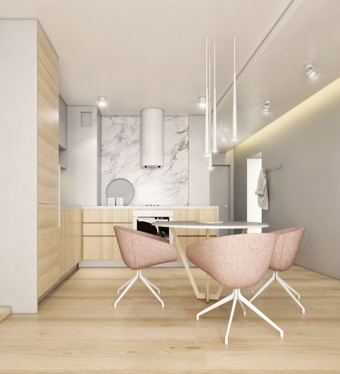 projekt-mieszkania-w-Tychach-3