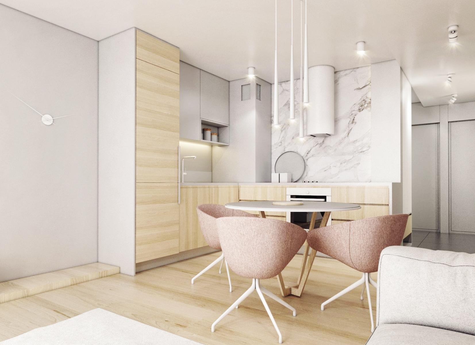projekt-mieszkania-w-Tychach-4