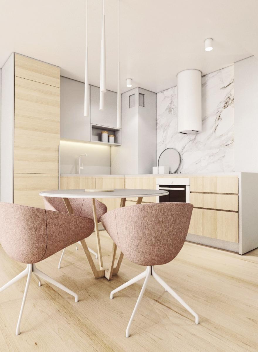 projekt-mieszkania-w-Tychach-5