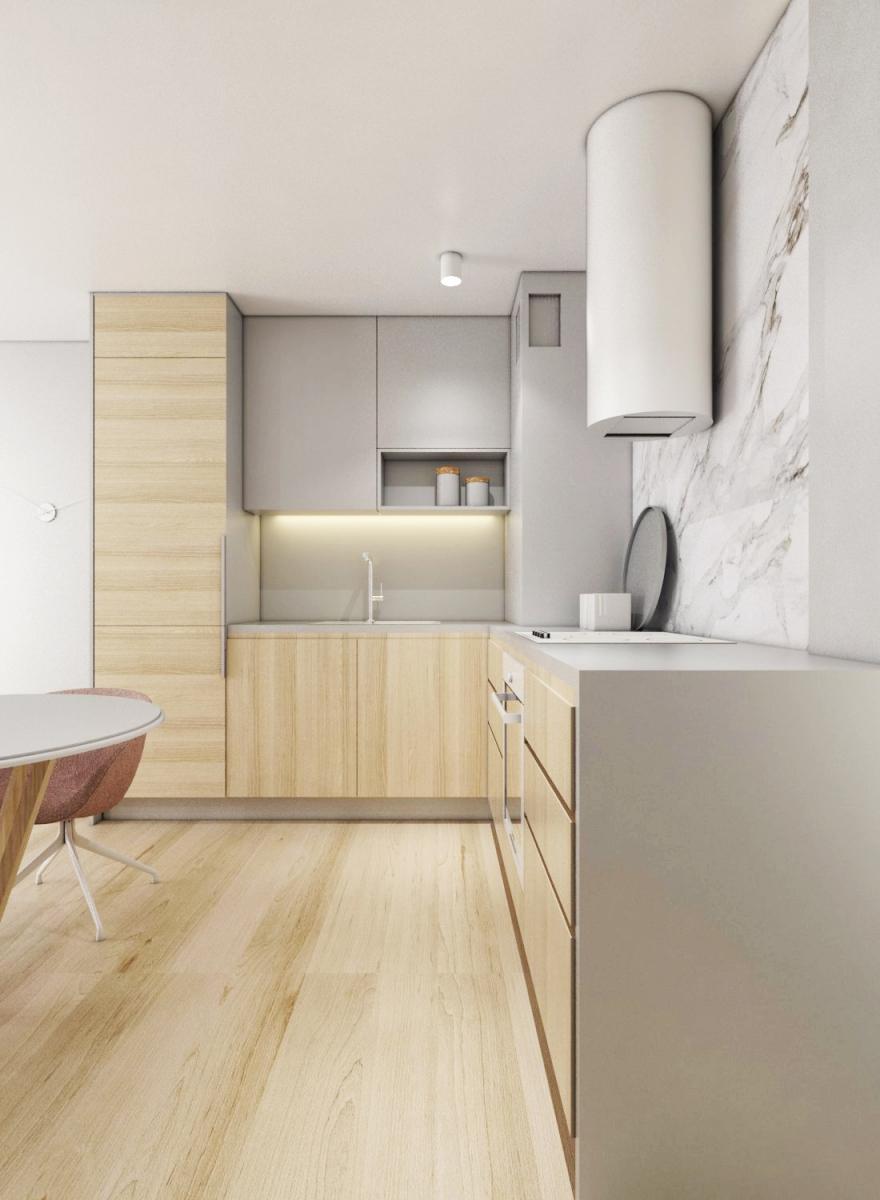 projekt-mieszkania-w-Tychach-6