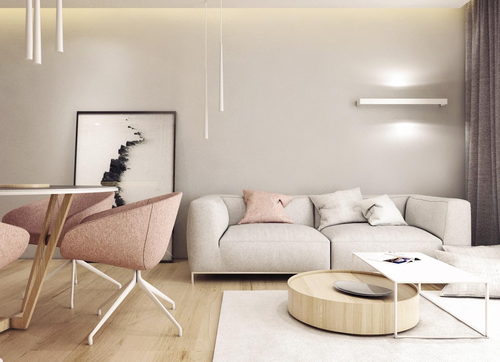 projekt-mieszkania-w-Tychach-7