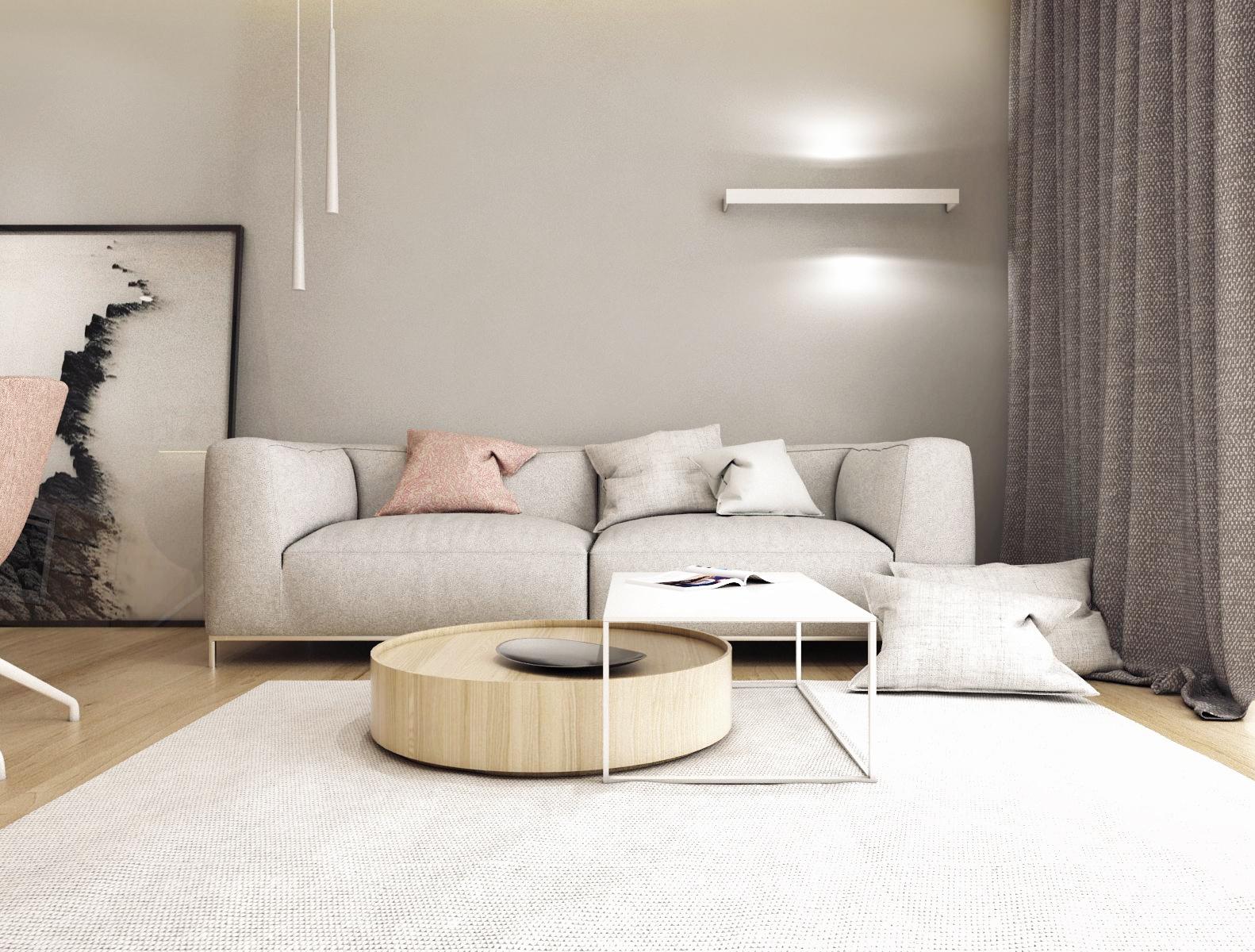 projekt-mieszkania-w-Tychach-8