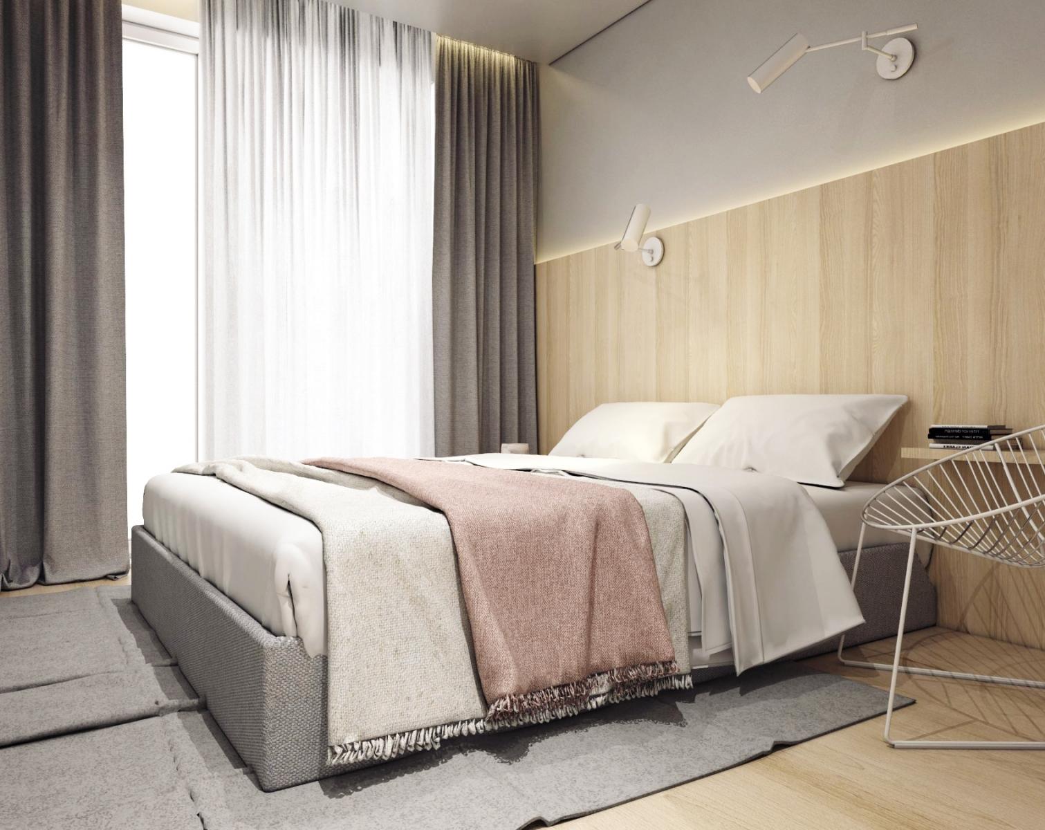 projekt-mieszkania-w-Tychach-9