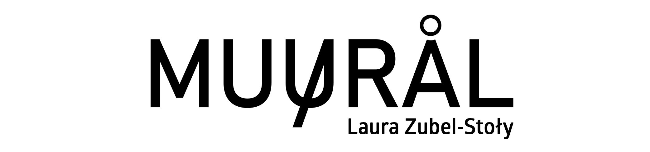 Muural.pl